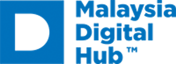 Malaysian Digital Hub