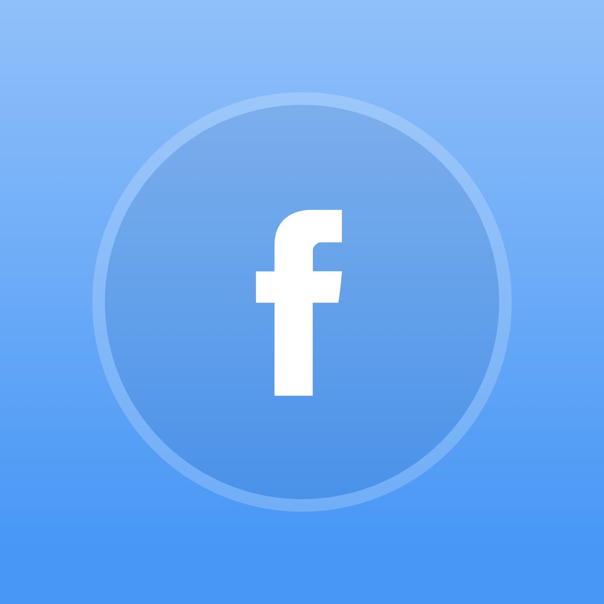 Medallia for Facebook Reviews