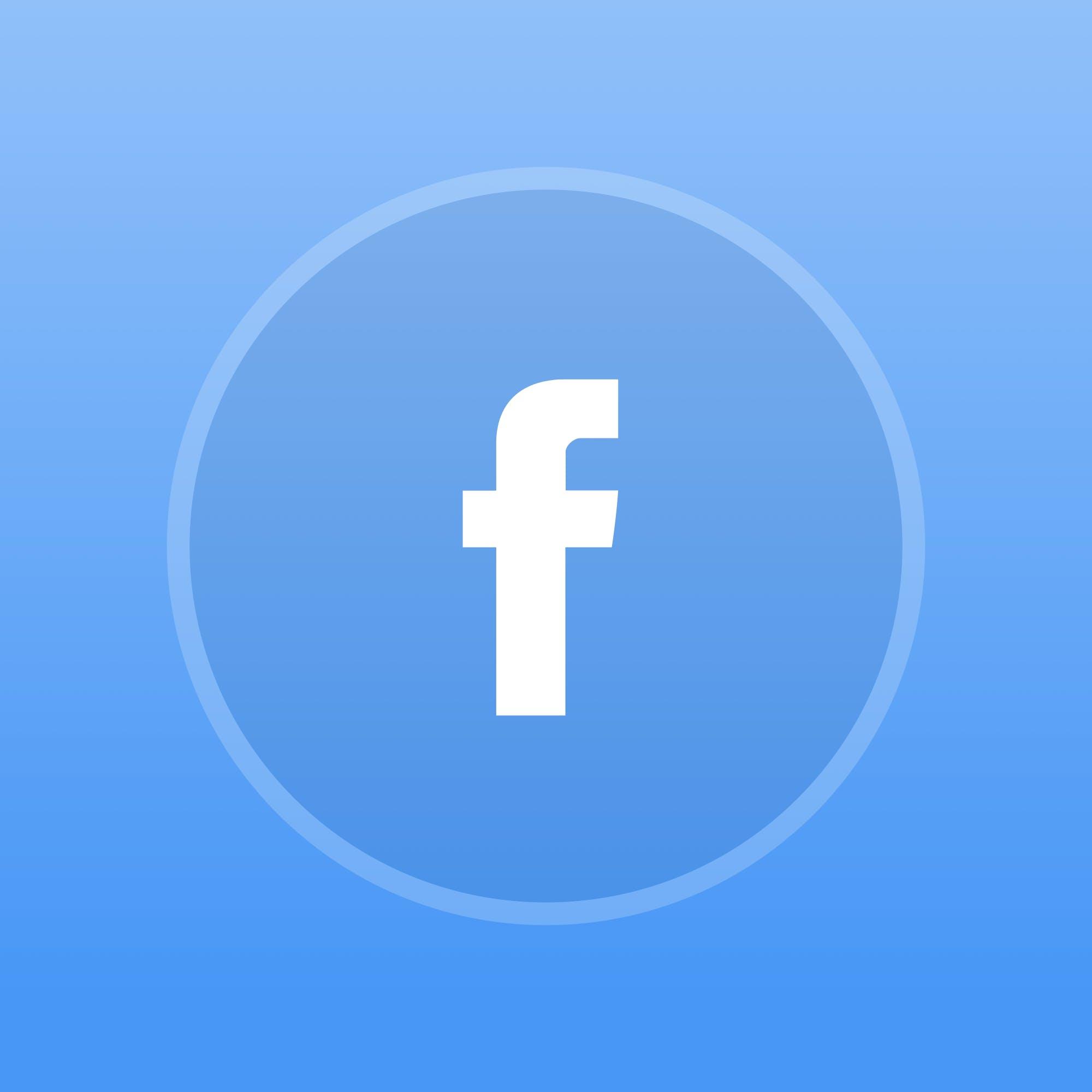 yobet体育官网Facebook评论的梅利亚审查