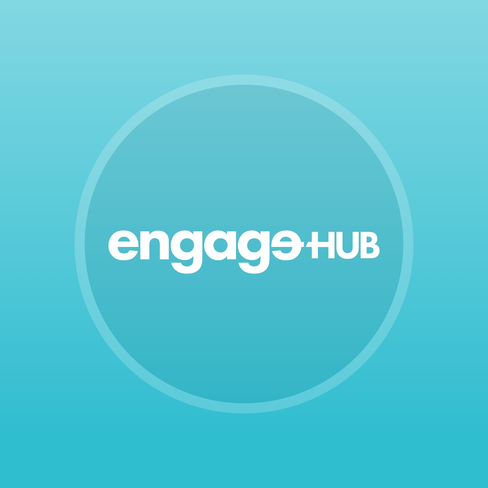 Engage Hub Connector
