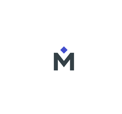 Medallia Integrations