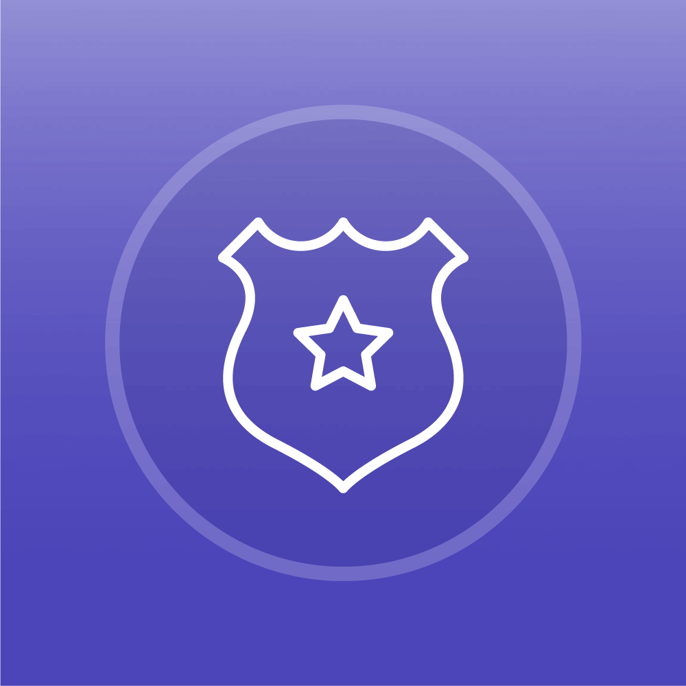 快速启动公共安全与服务体验
