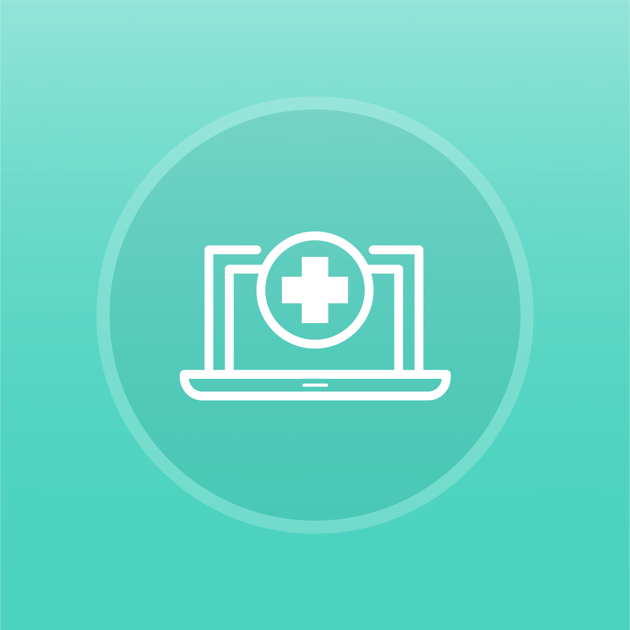 远程医疗管理和经验包