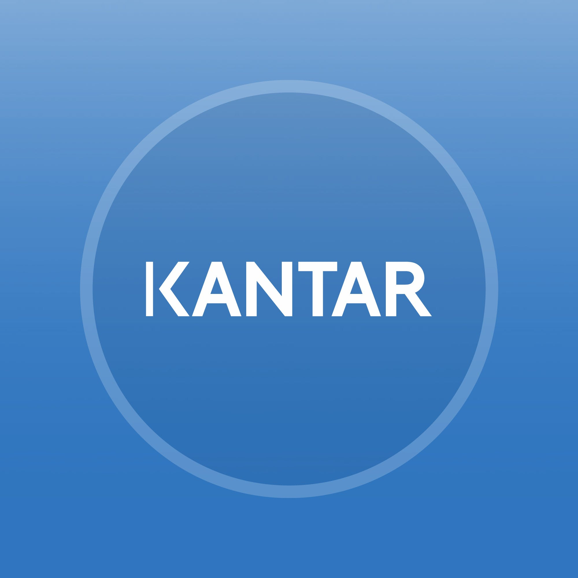 TRI*M Customer Relationship Strategy by Kantar