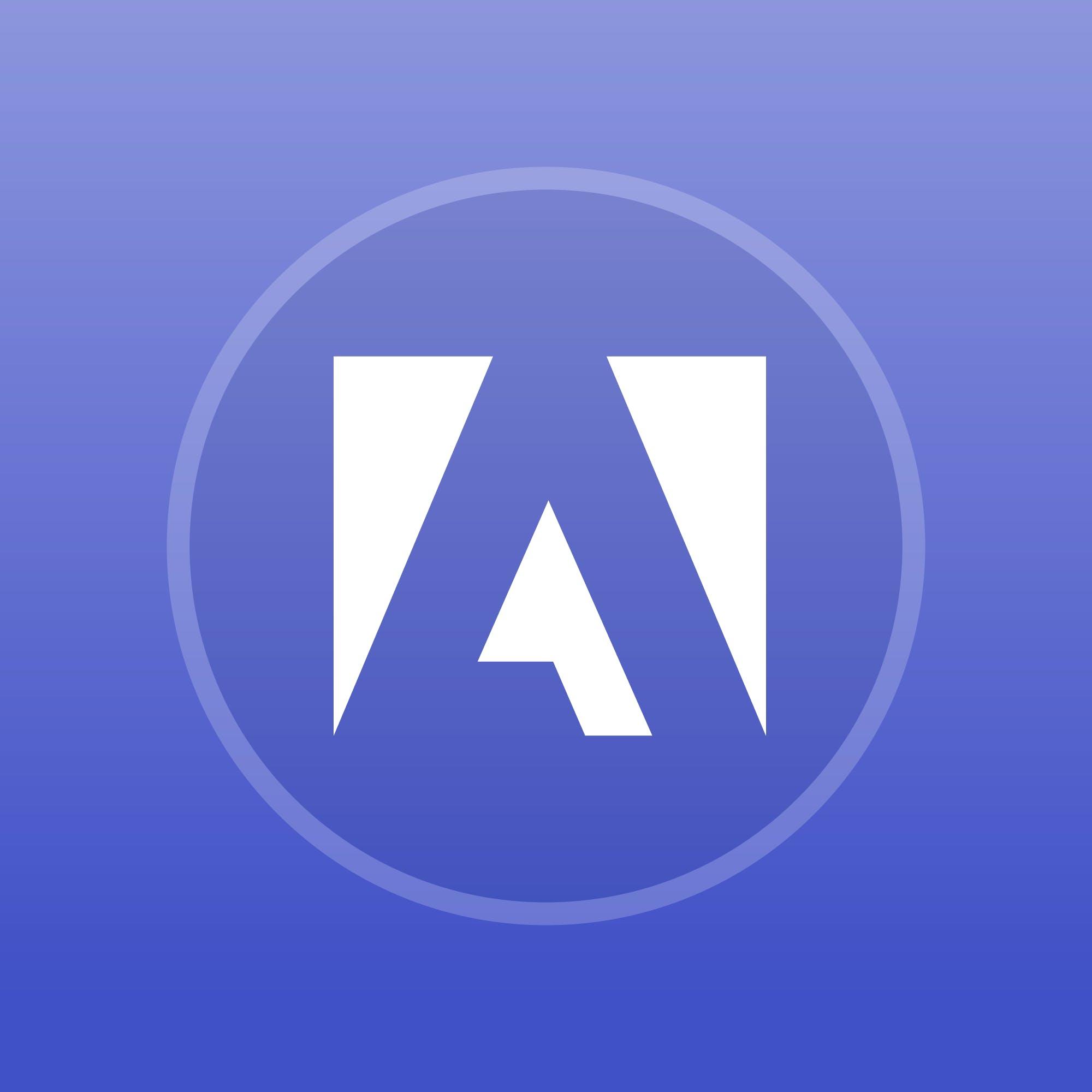 yobet体育官网Adobe Analytics的奖章