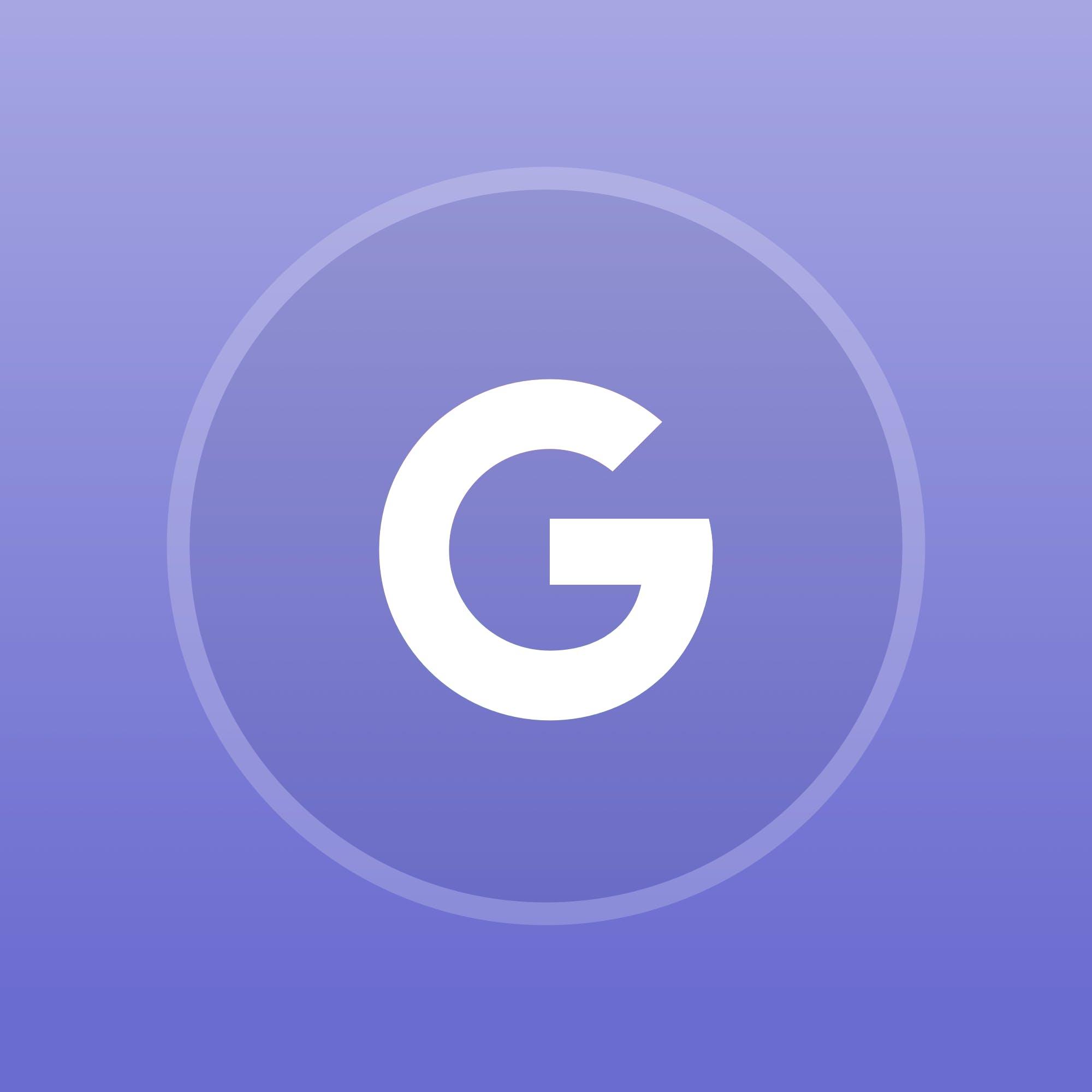 yobet体育官网Google评论的Medallia