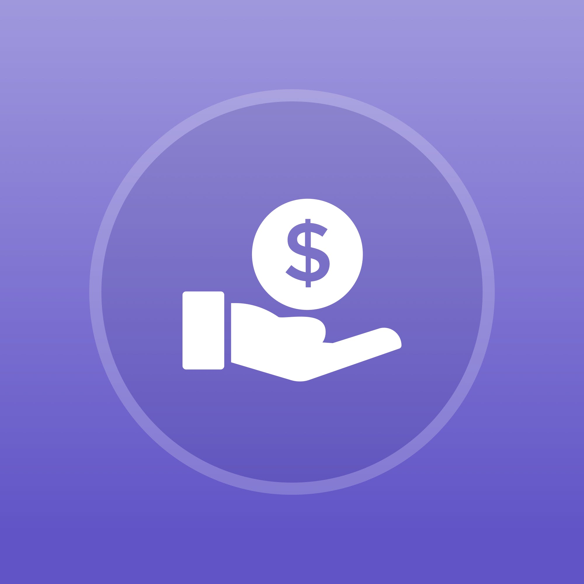 贷款起源经验
