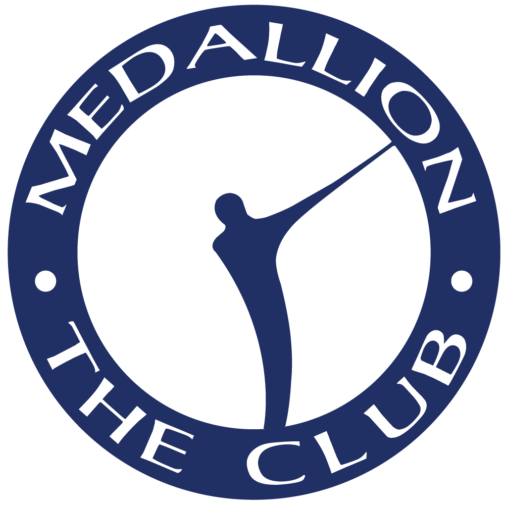 The Medallion Club