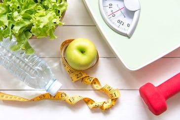 """Cardiolog: """"În perioada verii cuvântul care ar trebui să caracterizeze dieta pacientului cardiac ar trebui să fie moderația"""""""