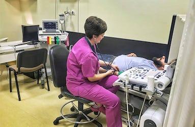 De ce este absolut necesară vizita anuală la Cardiologie?