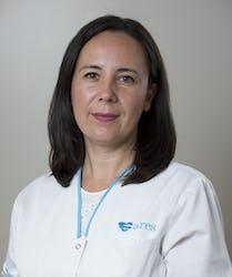 Dr. Alexandra Postu: Cum tratăm infarctul miocardic acut prin cardiologie intervențională?