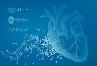 Meloterapia - Terapia prin Muzică