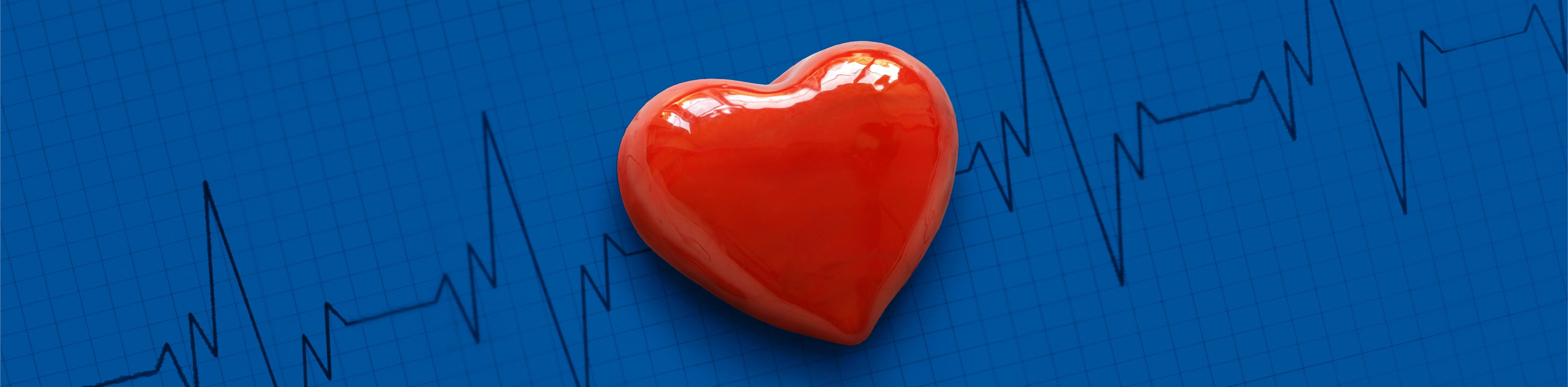 Programul de readaptare cardiacă/ recuperare cardiovasculară post COVID-19