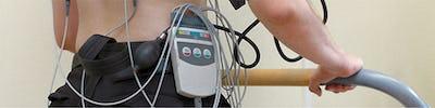 Test de efort | Centrele Ares | Inovație în Cardiologie
