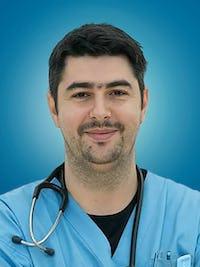 Image of Dr. Mihai Puiu