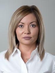 Elena Drăgan