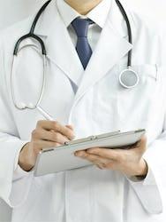 Trei situații când se impune vizita la cardiolog