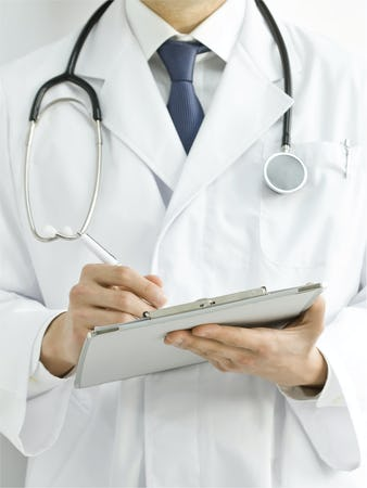 Infarct Miocardic - tipuri, cauze, simptome, tratament