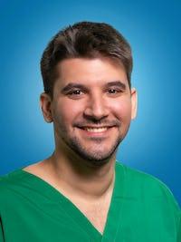 Dr. Adnan Mustafa