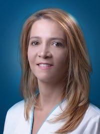 Dr. Claudia Nica