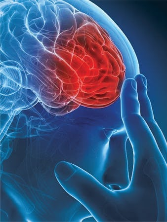 pierdere în greutate din cauza accidentului vascular cerebral