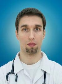 Dr. Lucian Mureșan
