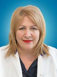 Image of Dr. Ruxandra Beyer