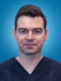 Image of Dr. Dan Duma