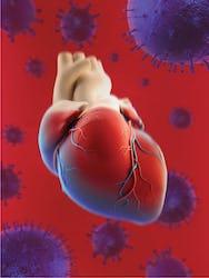 Informare COVID-19 : Din data de 18 mai, ambulatoriul de cardiologie ARES este deschis.