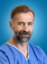 Nucleoplastie hernie cervicala