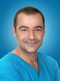 Dr. Alexandru Voican