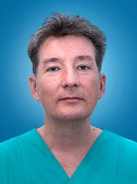 Image of Dr. Radu Hagiu