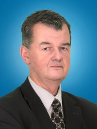 Image of Dr. Radu Ciudin