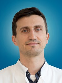 Image of Dr. Ovidiu Anchidin