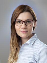 Mirela Ion - ARES HELPER