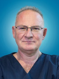 Dr. Horia Roșianu