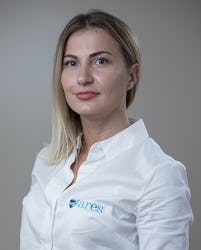 Nicoleta Radu