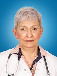 Dr. Mihaela Rugină