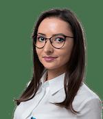 Ana Maria Bogdan îți răspunde la toate întrebările legate de această procedură.