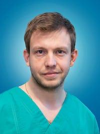Image of Dr. Dan Tătaru