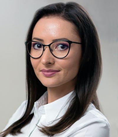 Ana Maria Bogdan îți răspunde la toate întrebările legate de această investigatie.