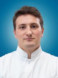 Image of Dr. Mihai Cocoi