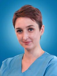 Dr. Iulia Popa