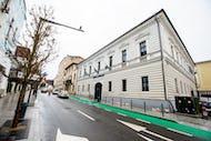 ARES Cluj Napoca