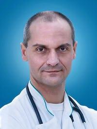 Dr. Radu Roșu