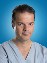 Dr. Vlasios  Ninios