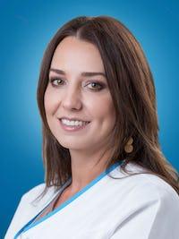 Image of Dr. Cristiana Boitan