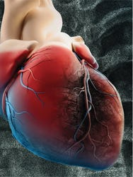 Infarct miocardic: Cauze, simptome si tratament
