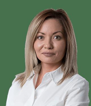 Elena Dragan îți răspunde la toate întrebările legate de această procedură.