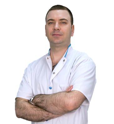 Dieta pacienților cardiaci, în perioada verii   Dr. Iulian Călin